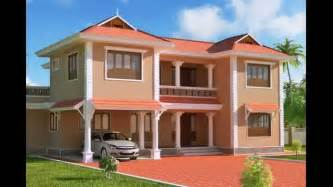 Home Design For Painting Exterior Designs Of Homes Houses Paint Designs Ideas