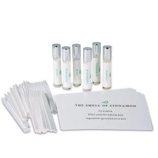 buy essential awakenings smell memory kit   ss