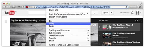 download mp3 youtube with cover how to download youtube playlist and convert it to mp3 at