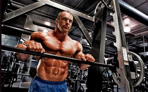 culturismo alimentazione come allenarsi in monofrequenza e aumentare i muscoli
