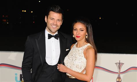 michelle keegan wedding dress revealed mark wright shares wedding ideas dresses shoes brides bridesmaids rings