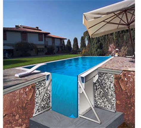 piscine a pavia crystalpiscine pavia
