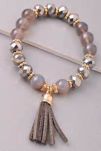 Handmade Bracelet For - best 25 handmade jewelry bracelets ideas on