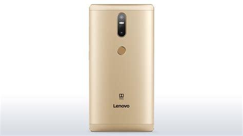 Lenovo Phab Plus 32 Gb Gold phablet lenovo phab 2 plus android 3gb 32gb 6 4 gold
