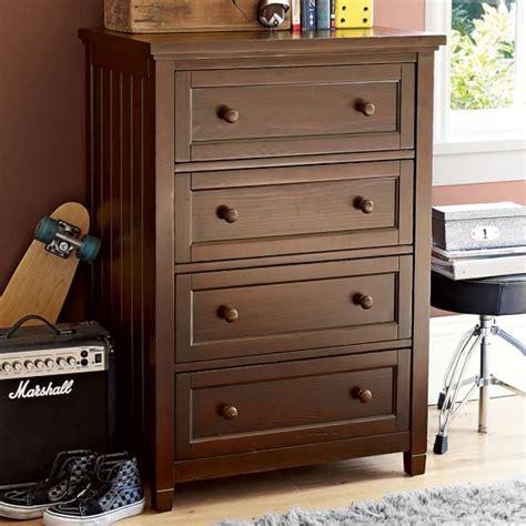 Beadboard Dresser by Beadboard 4 Drawer Dresser Pbteen