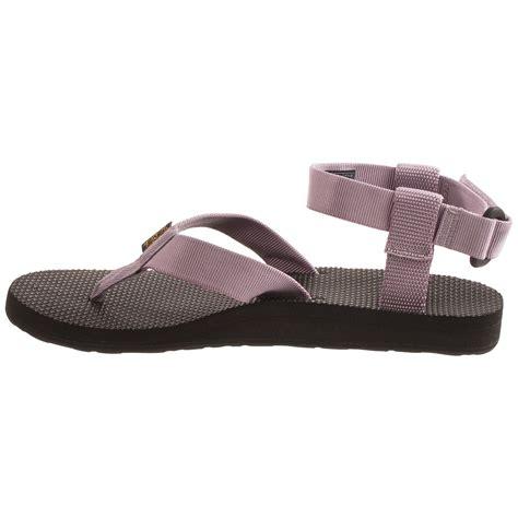 sport sandals teva original sport sandals for save 60