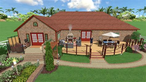 free home yard design software 100 free home yard design software free home design
