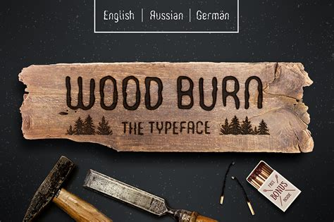 best premium fonts collection 5 designazure