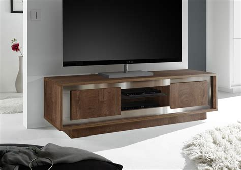 modern tv console contemporary styled tv console made in italy palo alto