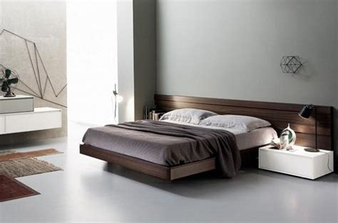 modern style beds top 10 modern design trends in contemporary beds and