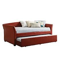 adult trundle beds adult trundle beds from sears com