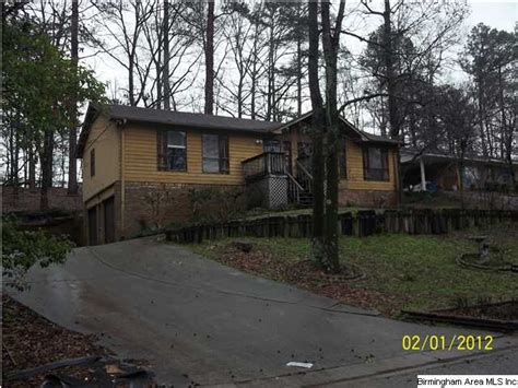 Houses For Sale In Helena Al by 2234 Pup Run Helena Alabama 35080 Detailed Property Info
