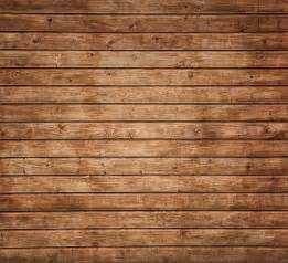 Wooden Wall Texture by Textures Wallpapers Free Wood Texture Grunge Wood First