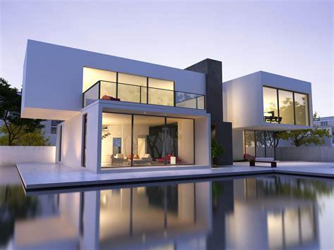 home design 3d para windows xp 2017 2018 best cars reviews home design 3d para xp 2017 2018 best innovation visite de la maison du futur 224 brest adoos
