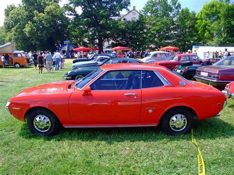 Toyota St 1972 Toyota Celica St Specs