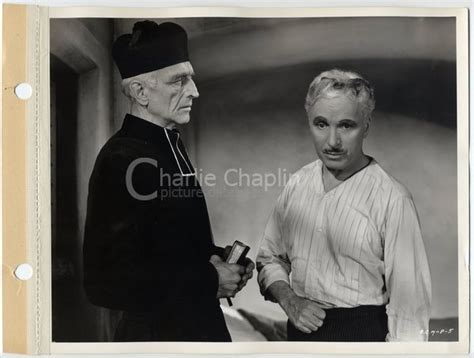 my biography charlie chaplin cell interior monsieur verdoux and priest charlie
