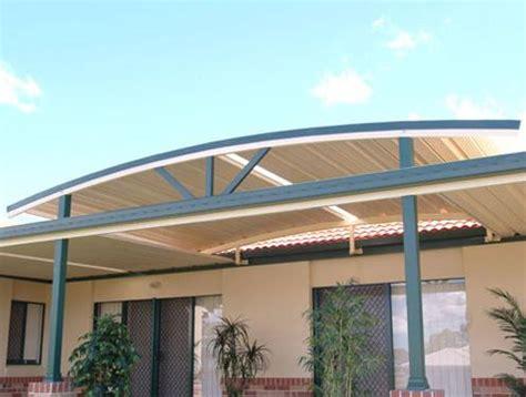 Apollo Patios Brisbane by Apollo Patio Roofing Australia Pty Ltd