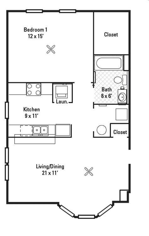 Liberty Green Apartments Louisville Ky Liberty Green Rentals Louisville Ky Apartments