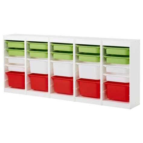 ikea storage solutions 157 best ikea images on pinterest