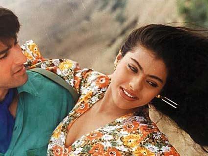 film india terbaru kajol perubahan wajah aktor bollywood setelah 20 tahun berkarya
