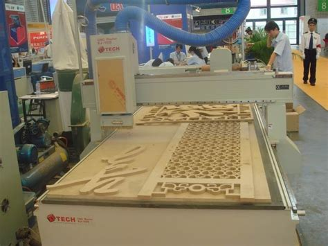 xj woodworking cnc router