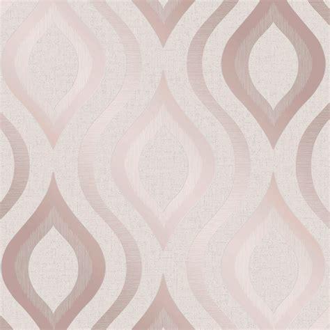 rose gold wallpaper ebay geometric wallpaper various colours and designs grey rose