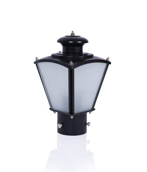 where to get lights fos lighting classic black small outdoor gate light buy fos lighting classic black small
