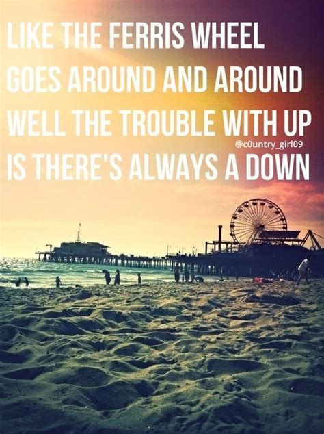 country summer quotes ideas  pinterest country  love songs country songs list