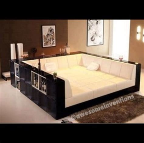 cool couches 17 best images about cool couches on nooks