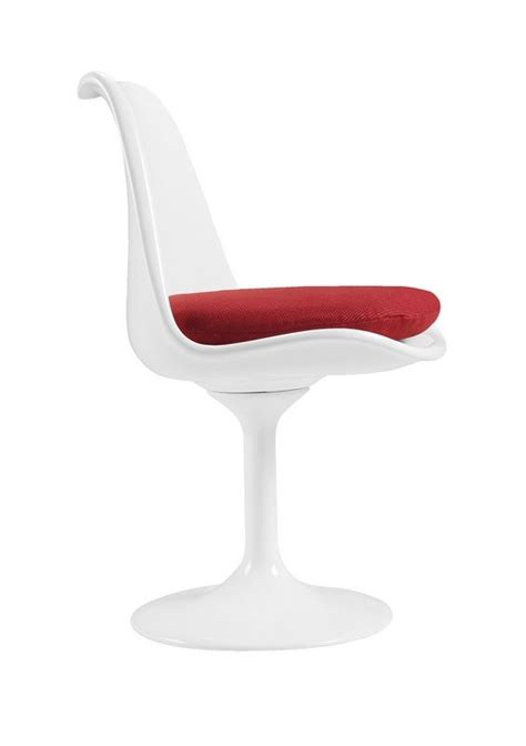 funky dining chair funky retro tulip dining chair designer furniture ltd