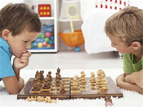 games for kids 20 fun family games for kids of all ages