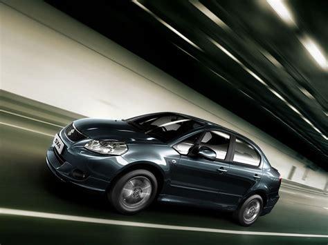 Price Of Maruti Suzuki Sx4 301 Moved Permanently