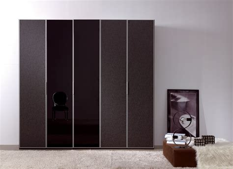 modern bedroom closet modern bedroom wardrobes decobizz com