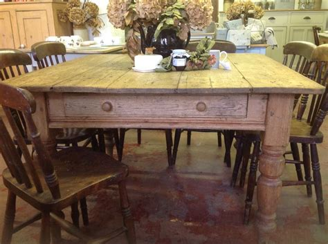 table for sale 17 best ideas about farmhouse table for sale on