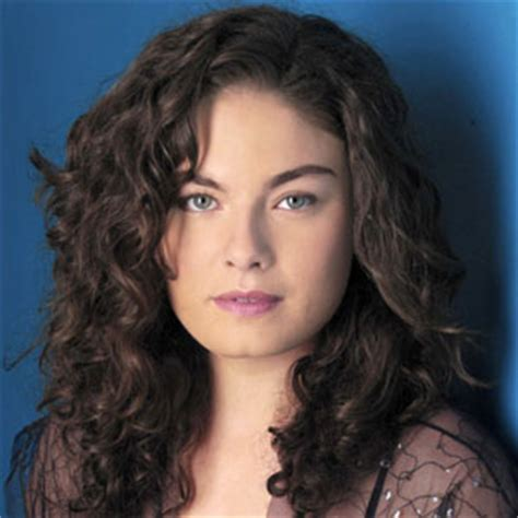 35 year old celebeities alexa davalos news pictures videos and more mediamass
