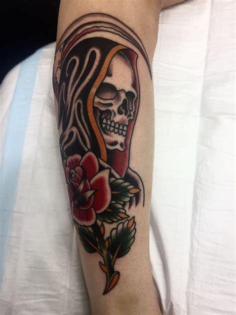 gold coast tattoo removal luke braniff gold coast
