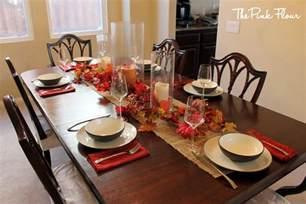 centerpieces for dining room tables fall centerpieces for dining room table alliancemv com