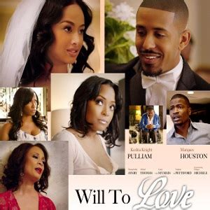 film love will keep us together will to love soundtrack list complete list of songs