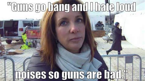 Anti Liberal Memes - anti liberal meme www imgkid com the image kid has it