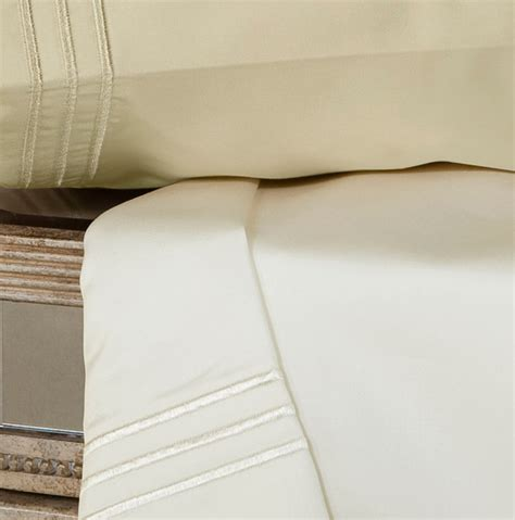 best cotton for sheets dreamfit 100 american supima 600 thread count cotton