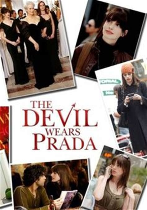 Magic Wears Prada by 1000 Images About The Wears Prada On