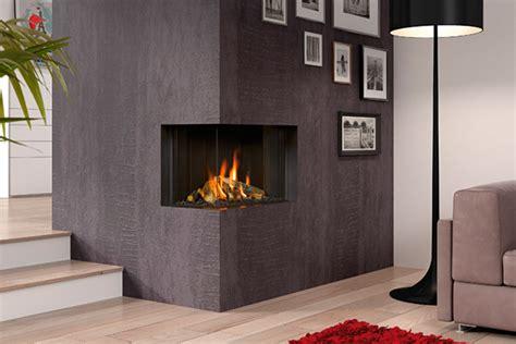 adaptar chimenea para calefaccion