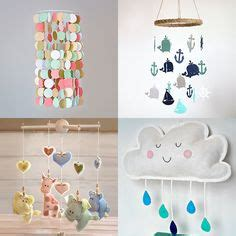 Handmade Baby Room Decorations - 1000 images about handmade at on