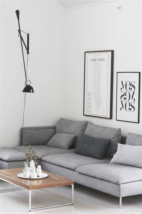 ida interior lifestyle custom ikea soderhamn slipcover 16 best s 246 derhamn images on pinterest living room ideas