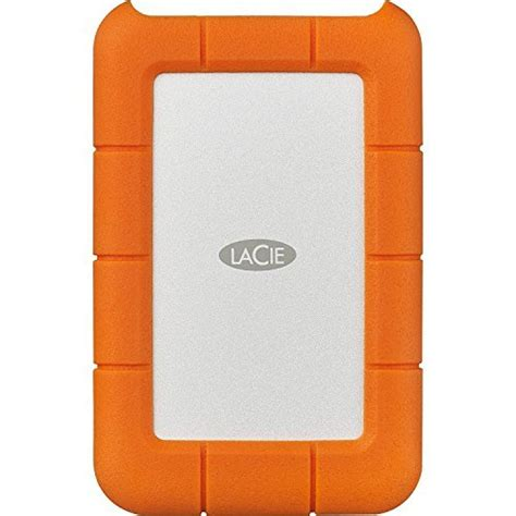 rugged 2 tb rugged 2tb external drive usb 3 0 usb c stfr2000400 with ivation compact