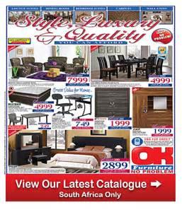 Black Friday Carpet Deals by Ok Furniture Specials Specials Catalogue 28 Jun 2016 10