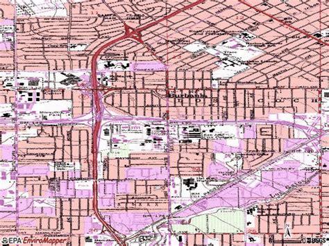 san jose income map 95128 zip code san jose california profile homes