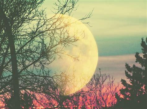 google imagenes de la luna luna llena tumblr buscar con google imagenes