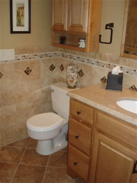 remodel ideas for small bathrooms information about rate my space questions for hgtv hgtv