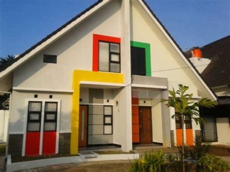 membuat rumah unik rangkuman seputar desain rumah unik rumah diy